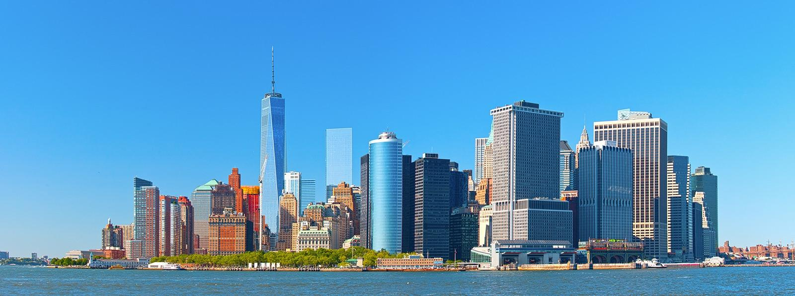 Adaptive Reuse in NYC: Planning for Site Remediation